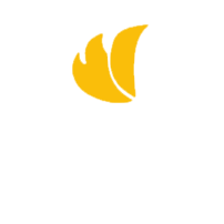 Golden Royale Hotels